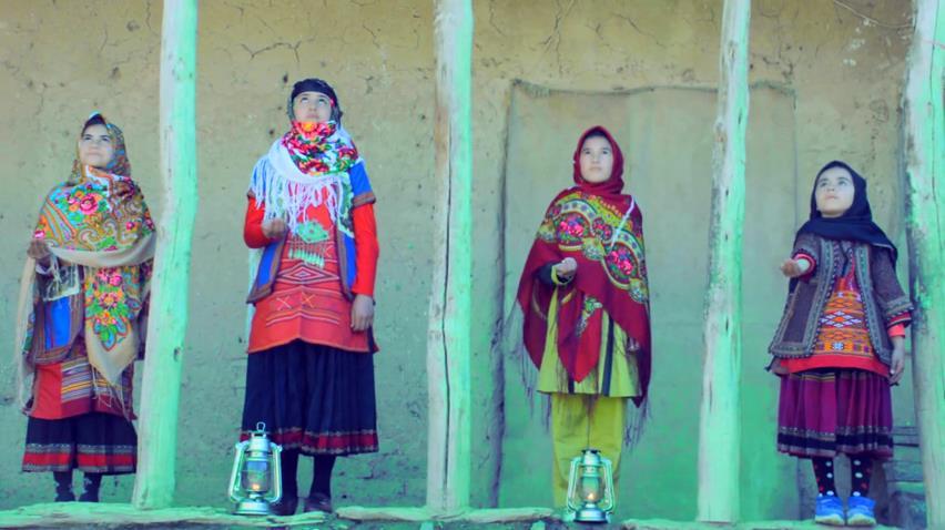 دانلود اهنگ جدید احمد ارمین به نام باران